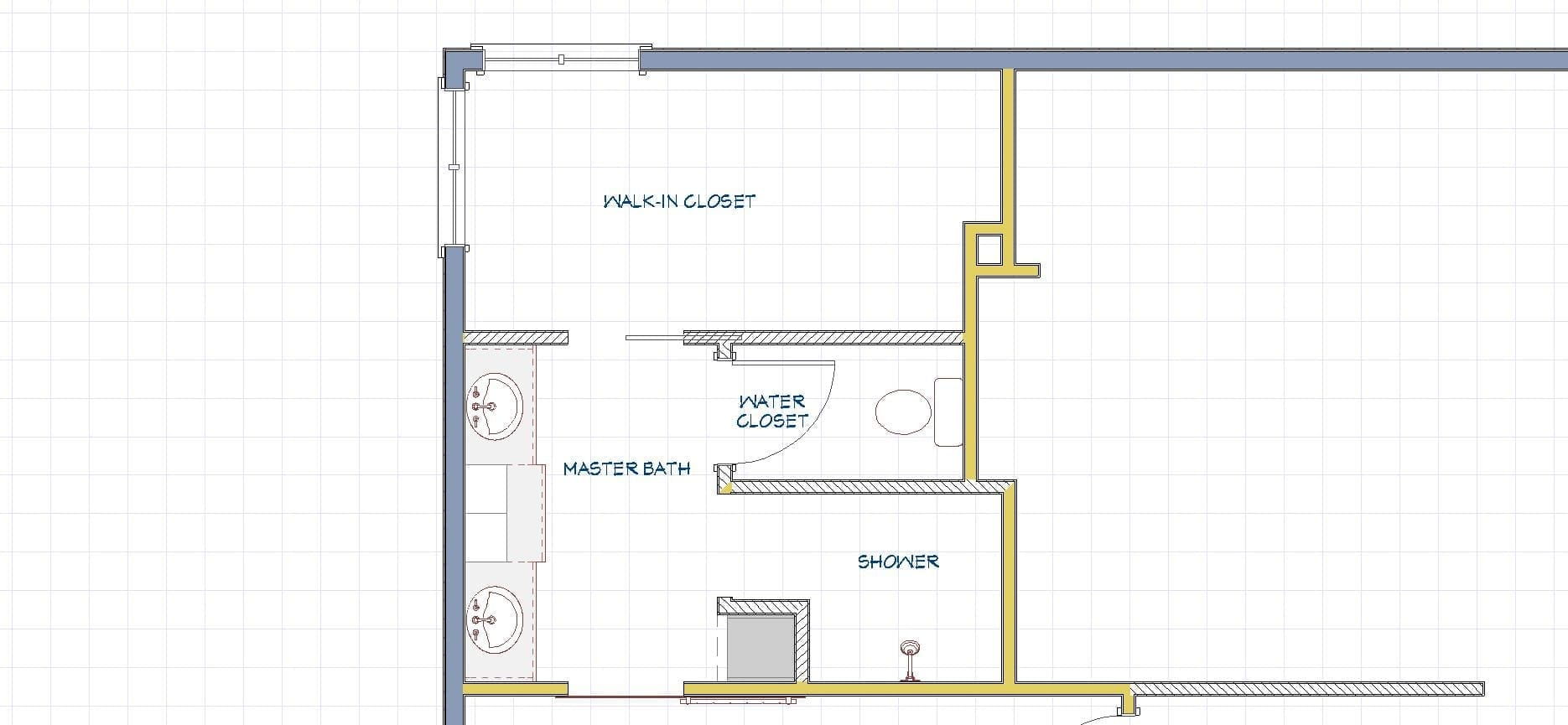 hovendick-floor-plan-after