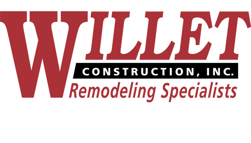 Remodeling Specialists